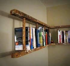 librerie muro riciclo urbano la libreria da muro benessere leonardo it