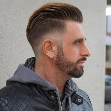 trendy haircut men from behind nice 50 stunning blowout haircut ideas for men trendy