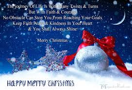 happy merry http www messagesforchristmas