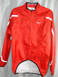 cycling rain shell fs oxylane b u0027twin ultralight cycling rain jacket men u0027s medium