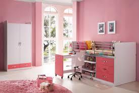 Deco Chambre Gris Blanc by Indogate Com Idee Deco Salon Rose Et Gris