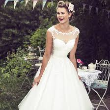 angel brides wedding dresses and bridal gowns home