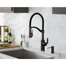kitchen faucets lowes lowes delta kitchen faucet shower
