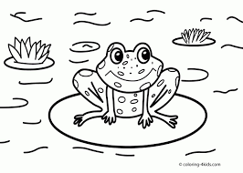 100 fun coloring pages online ocelot coloring page ocelot