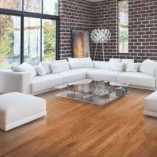 Golden Oak Laminate Flooring Mohawk Flooring Engineered Hardwood Taylor U0027s Oak Collection