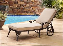 Pool Chaise Lounge Pool Chaise Lounge Chairs Walmart Pools Home Decorating Ideas