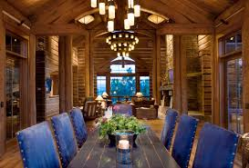 lifeline interior hazelnut log home stain and perma white