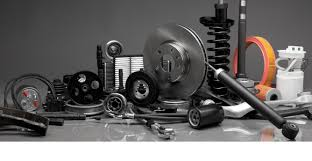 parts of mercedes genuine wholesale mercedes spare parts dubai uae