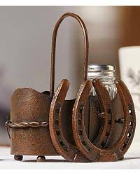 western u0026 country kitchen décor dinnerware dishes sheplers