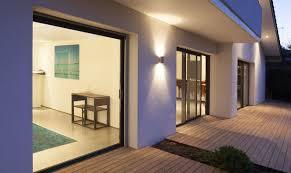 chambres d hotes hossegor lake loft chambre d hote hossegor arrondissement de dax 401