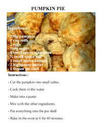 recette de cuisine anglais recettes en anglais elv34