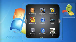 run android apps on pc how to run android apps on your windows pc tech breath