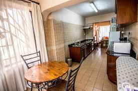 wasini luxury hotel nairobi kenya booking com