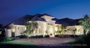 Hillside House Plans With Garage Underneath Drive Under Home Plans House Plans Floor Plans Sater Design