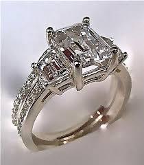 used wedding rings used wedding rings wedding corners