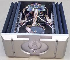 home theater monoblock amplifier pass labs xa 100 5 pure class a monoblock power amplifier