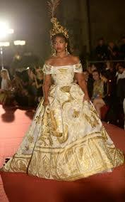 fashion latest fashion news style tips u0026 people