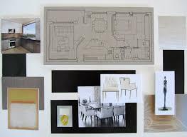 Short Courses Interior Design by The Principles Of Interior Design Two Dubai Portfolio By Melody