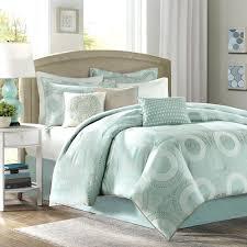 Green King Size Comforter Sage Green Duvet Cover Uk Sage Green King Size Duvet Cover Abigail