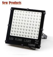 how to install flood lights led flood lights outdoor led flood lights suppliers in china