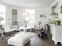 swedish home interiors miss design villa interior sweden house 1 eclectic living home