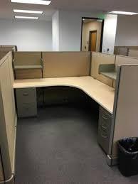 Herman Miller Reception Desk Used Herman Miller Cubicles Furniturefinders