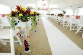 Aisle Runners For Weddings Aisle Runners