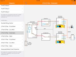 y plan schematic drawing u2013 the wiring diagram u2013 readingrat net