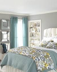 guest bedroom colors nice guest bedroom color schemes light colored bedroom furniture