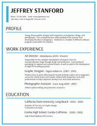 Sample Resume For Baker by Samples Bold Design Baker Resume 11 Custom Resume Template