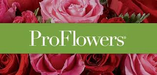 flower delivery coupons proflowers free shipping top 7 coupons 1 is best 2018