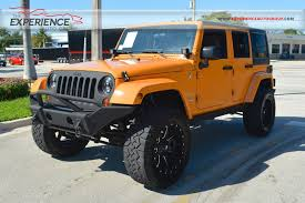 used lifted jeep wrangler unlimited for sale jeep rubicon for sale for used lifted jeep wrangler for sale on