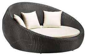 Outdoor Furniture Lounge Chairs by Living Room Awesome Outdoor Furniture Lounge Chairs With Chaise