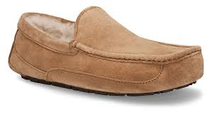 ugg ascot slippers sale ugg ascot slippers