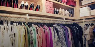 Clean Out Your Closet Refreshing Your Closet 5 Tips To Make Spring Organization