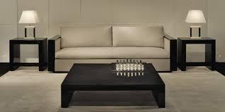 rã ckenkissen fã r sofa casa mobel poipuview