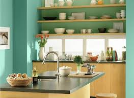 room by room paint guide interior paint reviews consumer reports