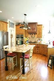 granite kitchen islands kitchen island granite top granite top large kitchen island with