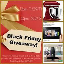 black friday target kindle the best black friday target deals to shop thanksgiving