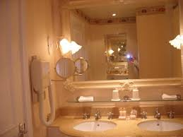 chambre standard hotel york disney diaporama