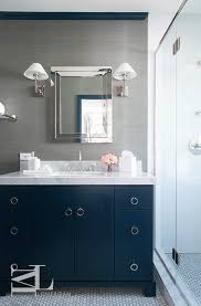 Navy And White Bathroom Ideas Bathroom Bath Crown Set Sets Navy Consultation Pictures