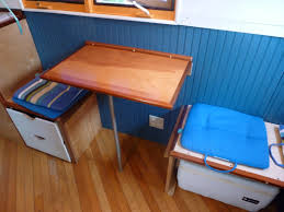 furniture u2013 tiny life
