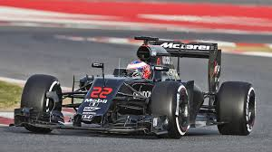 formula continental formula 1 2016 mclaren honda already better gas 2