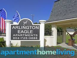 Two Bedroom Apartments In Florida Inspirational Design Ideas 2 Bedroom Apartments In Jacksonville Fl