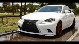lexus is 250 for sale used by owner ben u0027s is250 f sport offset soul intl presented by atlantic