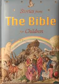 stories from the bible for children heartworks ltd