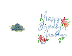free printable birthday cards six lovely free printable birthday