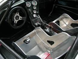 porsche 917 interior 1967 laser 917 german cars for sale blog