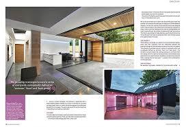 homes and interiors scotland homes interiors scotland feature arnothill thatstudio