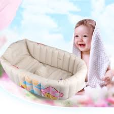 travel bathtub baby baby bath chair walmart best home chair decoration